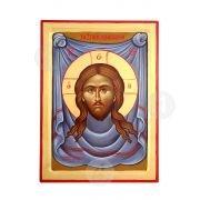 Άγιο Μανδύλιο