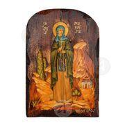 Saint Makrina