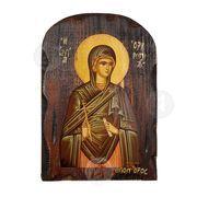Saint Olimpia