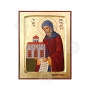 Saint Christodoulos