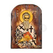 Saint Amfilochios