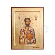 Saint Barnaba