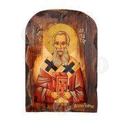 Saint Donatos