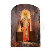 Saint Epifanios