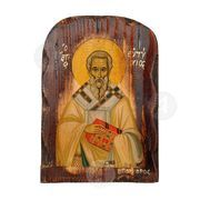 Saint Eftichios