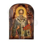 Saint Gregory Theologos
