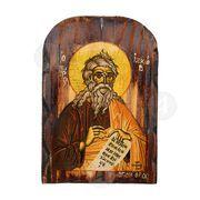 Saint Iakov