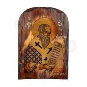 Saint John Eleimon