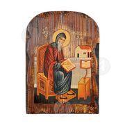 Saint Kassianos
