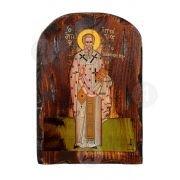 Άγιος Ιπάτιος Ο Θεοφόρος