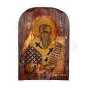 Άγιος Ιωάννης Ο Ελεήμων