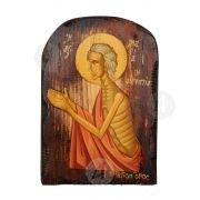 Αγία Μαρία Η Αιγύπτια