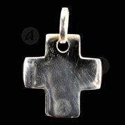 Ασημένιος σταυρός 113