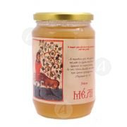 Flower honey 1kg
