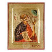 Saint Ionas