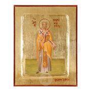 Saint Polikarpos