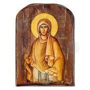 Saint Anastasia Rome
