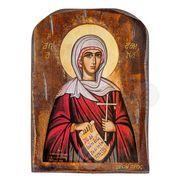 Saint Athena