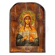 Saint Thekla