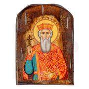 Saint Vladimiros