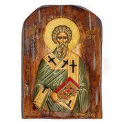 Saint Vlasios