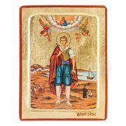 Saint Theofilos