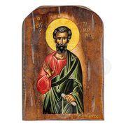 Saint Timotheos
