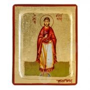 Saint Evgenios