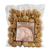 Athonian olives