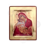Virgin Mary Glikofilousa