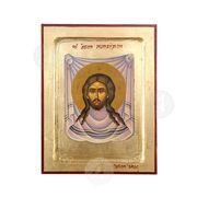 Άγιο Μανδύλιον