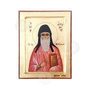 Άγιος Αρσένιος ο Καππαδόκης