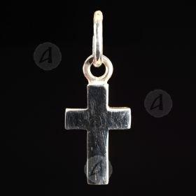 Ασημένιος σταυρός 20