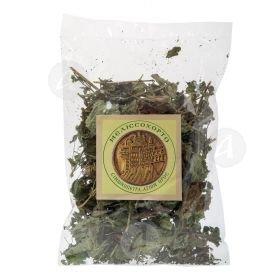 Μελισσόχορτο Ι. Μ. Σίμωνος Πέτρας
