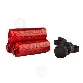 Уголь кадильный  'Афон'