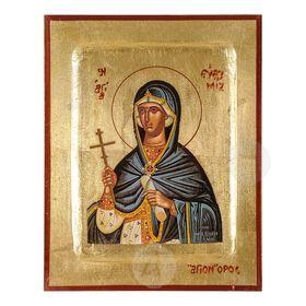 Saint Efthimia