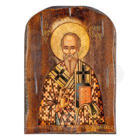 Saint Amvrosios