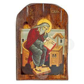 Saint Isaak