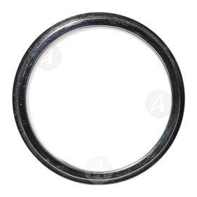 Δαχτυλίδι τιτανίου