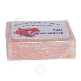 Σαπούνι Καρτσωναίων
