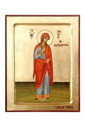 Saint Maria Magdalena