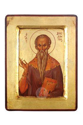 Saint Charalabos