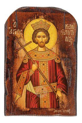 Saint Konstantinos
