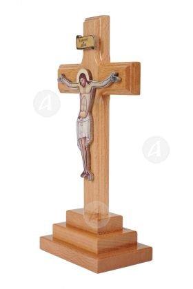 Επιτραπέζιος σταυρός